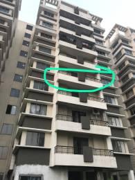 1598 sqft, 3 bhk Apartment in Sushil Gangadhar Mittal Group Cosmos Valley Salugara, Siliguri at Rs. 41.5480 Lacs