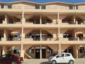 550 sqft, 1 bhk BuilderFloor in Builder seerat homes Dera Bassi Flyover, Dera Bassi at Rs. 13.5000 Lacs