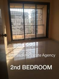 1260 sqft, 3 bhk Apartment in Builder Project Dombivli (West), Mumbai at Rs. 92.0000 Lacs