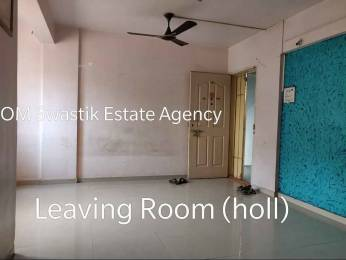 900 sqft, 2 bhk Apartment in Builder Project Dombivli (West), Mumbai at Rs. 11000
