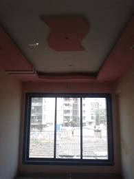 400 sqft, 1 bhk Apartment in Builder Project Dombivli (West), Mumbai at Rs. 6000