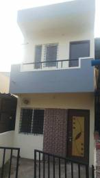 850 sqft, 2 bhk Villa in Builder Project Jarag Nagar Main Road, Kolhapur at Rs. 28.0000 Lacs