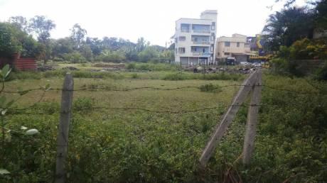 3100 sqft, Plot in Builder Project Kadamwadi, Kolhapur at Rs. 1.1000 Cr