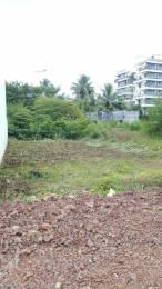 3100 sqft, Plot in Builder Hanging Garden Kadamwadi, Kolhapur at Rs. 1.0800 Cr