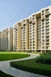 1678 sqft, 3 bhk Apartment in Goyal Orchid Whitefield Makarba, Ahmedabad at Rs. 82.0000 Lacs