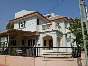 2475 sqft, 4 bhk Villa in Builder aditya bungalows Thaltej, Ahmedabad at Rs. 2.7500 Cr