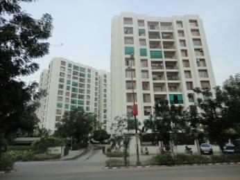 1881 sqft, 3 bhk Apartment in Royal Orchid Prahlad Nagar, Ahmedabad at Rs. 1.1000 Cr