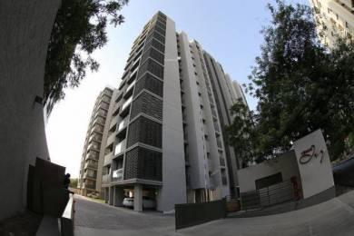 2781 sqft, 3 bhk Apartment in Venus Venus Ivy Jodhpur Village, Ahmedabad at Rs. 1.6600 Cr