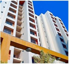 2690 sqft, 3 bhk Apartment in Goyal & Co. Construction Mayfair Jodhpur, Ahmedabad at Rs. 1.9000 Cr