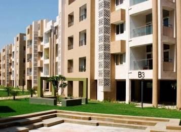 1998 sqft, 3 bhk Apartment in Pacifica La Habitat Thaltej, Ahmedabad at Rs. 1.1500 Cr