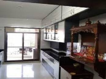 1250 sqft, 2 bhk Apartment in Jayraj Group Signature Point Sector 18 Kharghar, Mumbai at Rs. 1.1500 Cr