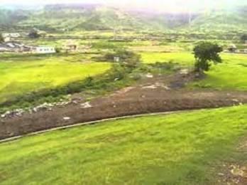 43560 sqft, Plot in Builder Project Khalapur, Mumbai at Rs. 70.0000 Lacs
