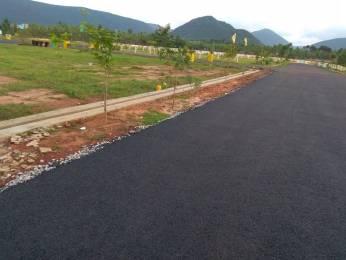 1800 sqft, Plot in Builder beverlyhills Sontyam, Visakhapatnam at Rs. 22.0000 Lacs