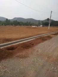 1800 sqft, Plot in Builder pearal cost Ranasthalam Sathivada Road, Srikakulam at Rs. 13.0000 Lacs
