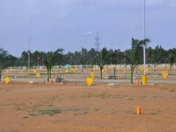 1800 sqft, Plot in Builder Pearal cost Bejjipuram Road, Srikakulam at Rs. 13.0000 Lacs