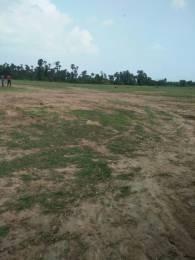 1800 sqft, Plot in Builder saink vihar Korukonda, Visakhapatnam at Rs. 11.0000 Lacs