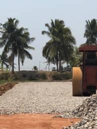 1800 sqft, Plot in Builder Project Korukonda Road, Vizianagaram at Rs. 11.0000 Lacs