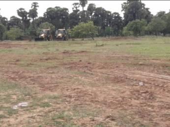 1197 sqft, Plot in Builder pearalcoast Bejjipuram Road, Srikakulam at Rs. 8.6450 Lacs