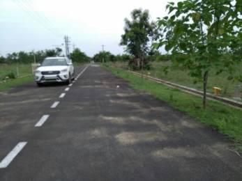 200 sqft, Plot in Builder saink vihar Vizianagaram, Visakhapatnam at Rs. 11.0000 Lacs