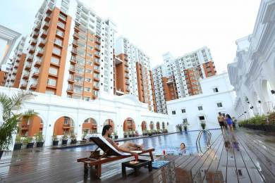1447 sqft, 3 bhk Apartment in Golden Opulence Poonamallee, Chennai at Rs. 75.4800 Lacs