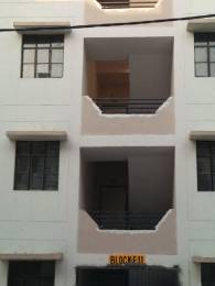 430.556 sqft, 2 bhk Apartment in  KDA Sulabh Avas Shatabdi Nagar Panki, Kanpur at Rs. 12.0000 Lacs