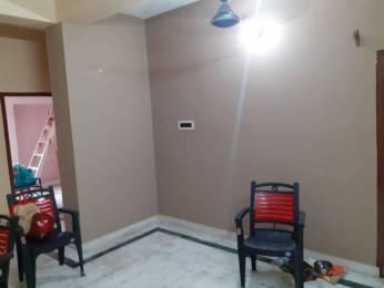 1131 sqft, 3 bhk BuilderFloor in Builder Sudhanjali Apartment Barasat, Kolkata at Rs. 35.0000 Lacs
