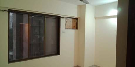 578 sqft, 1 bhk Apartment in Everest Countryside Iris Ghodbunder Road, Mumbai at Rs. 55.0000 Lacs