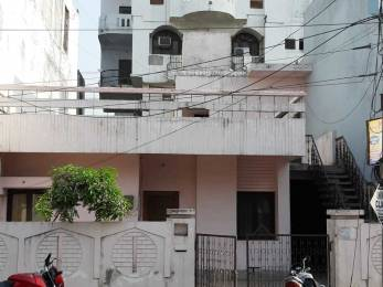 1400 sqft, 3 bhk IndependentHouse in Builder Project Indira Nagar, Lucknow at Rs. 1.3000 Cr