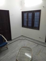 4000 sqft, 7 bhk IndependentHouse in Builder Project Indira Nagar, Lucknow at Rs. 65000