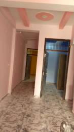 1800 sqft, 3 bhk Apartment in Builder Project Indira Nagar, Lucknow at Rs. 20000