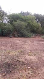 4599 sqft, Plot in Builder Project South Bopal, Ahmedabad at Rs. 1.6863 Cr