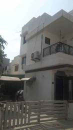 1980 sqft, 3 bhk Villa in Builder Project South Bopal, Ahmedabad at Rs. 81.0000 Lacs