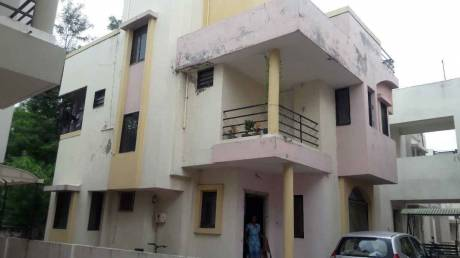 1800 sqft, 4 bhk IndependentHouse in Builder Project Bopal, Ahmedabad at Rs. 95.0000 Lacs