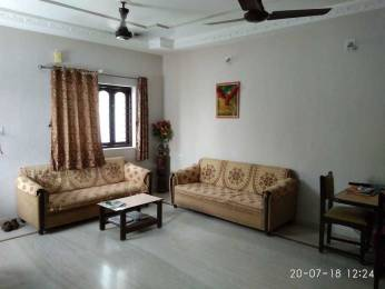 2295 sqft, 3 bhk IndependentHouse in Builder Project Bopal, Ahmedabad at Rs. 1.2000 Cr