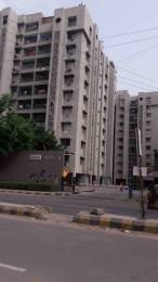 1620 sqft, 3 bhk Apartment in Builder Project South Bopal, Ahmedabad at Rs. 68.0000 Lacs