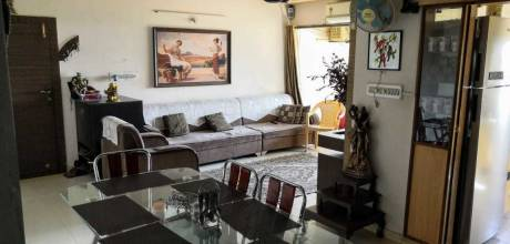 1710 sqft, 3 bhk Apartment in Builder Project Satellite, Ahmedabad at Rs. 92.0000 Lacs