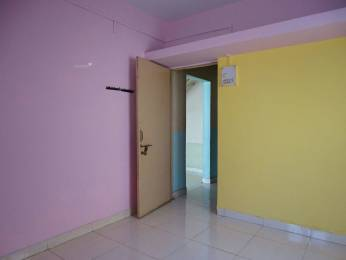 450 sqft, 1 rk Apartment in Builder on request Chandan Nagar, Pune at Rs. 7500