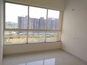 600 sqft, 1 bhk Apartment in PGD Pinnacle Mundhwa, Pune at Rs. 13000