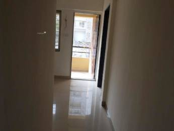500 sqft, 1 rk Apartment in Builder on request Chandan Nagar, Pune at Rs. 7500