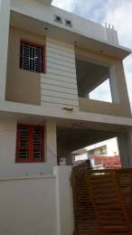 5000 sqft, 4 bhk IndependentHouse in Builder elkay Ganapathy, Coimbatore at Rs. 1.8000 Cr