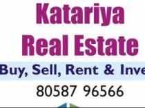 Kataria Real estate