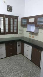 1700 sqft, 2 bhk IndependentHouse in Builder Project Shobhagpura, Udaipur at Rs. 15000