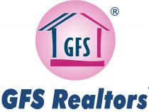 GFS Realtors