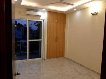1150 sqft, 2 bhk BuilderFloor in Builder Project Rajpur Road, Dehradun at Rs. 52.0000 Lacs