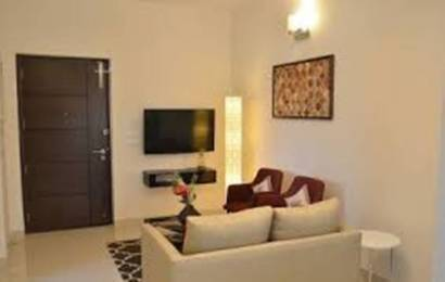 533 sqft, 1 bhk Apartment in Builder Life Style Apartment Avadi, Chennai at Rs. 20.0000 Lacs
