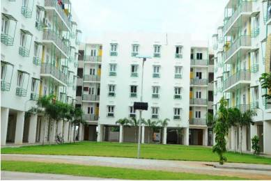533 sqft, 1 bhk BuilderFloor in Builder Premium Lifestyle Apartment in Paruthipattu Avadi, Chennai at Rs. 20.0000 Lacs