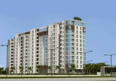 1064 sqft, 2 bhk Apartment in Builder Project Pallavaram, Chennai at Rs. 55.3174 Lacs
