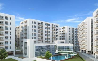 1149 sqft, 3 bhk Apartment in Builder Premium lifestyle Apartment in GST Guduvancheri, Chennai at Rs. 45.9600 Lacs