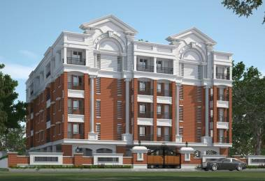 2430 sqft, 3 bhk BuilderFloor in Builder Lifestyle Apartment in Harrington road Nungambakkam, Chennai at Rs. 4.0095 Cr