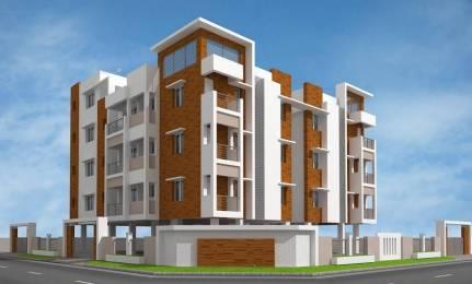 1557 sqft, 3 bhk BuilderFloor in Builder Premium Lifestyle Apartment in Anna nagar Anna Nagar, Chennai at Rs. 1.7906 Cr